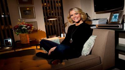 Megyn Kelly HD Wallpaper Pictures 60231
