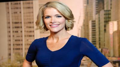 Megyn Kelly Smile Wallpaper Background 60230