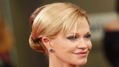 Melanie Griffith Face Wallpaper 60117
