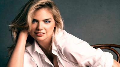Sexy Kate Upton Wallpaper 60214