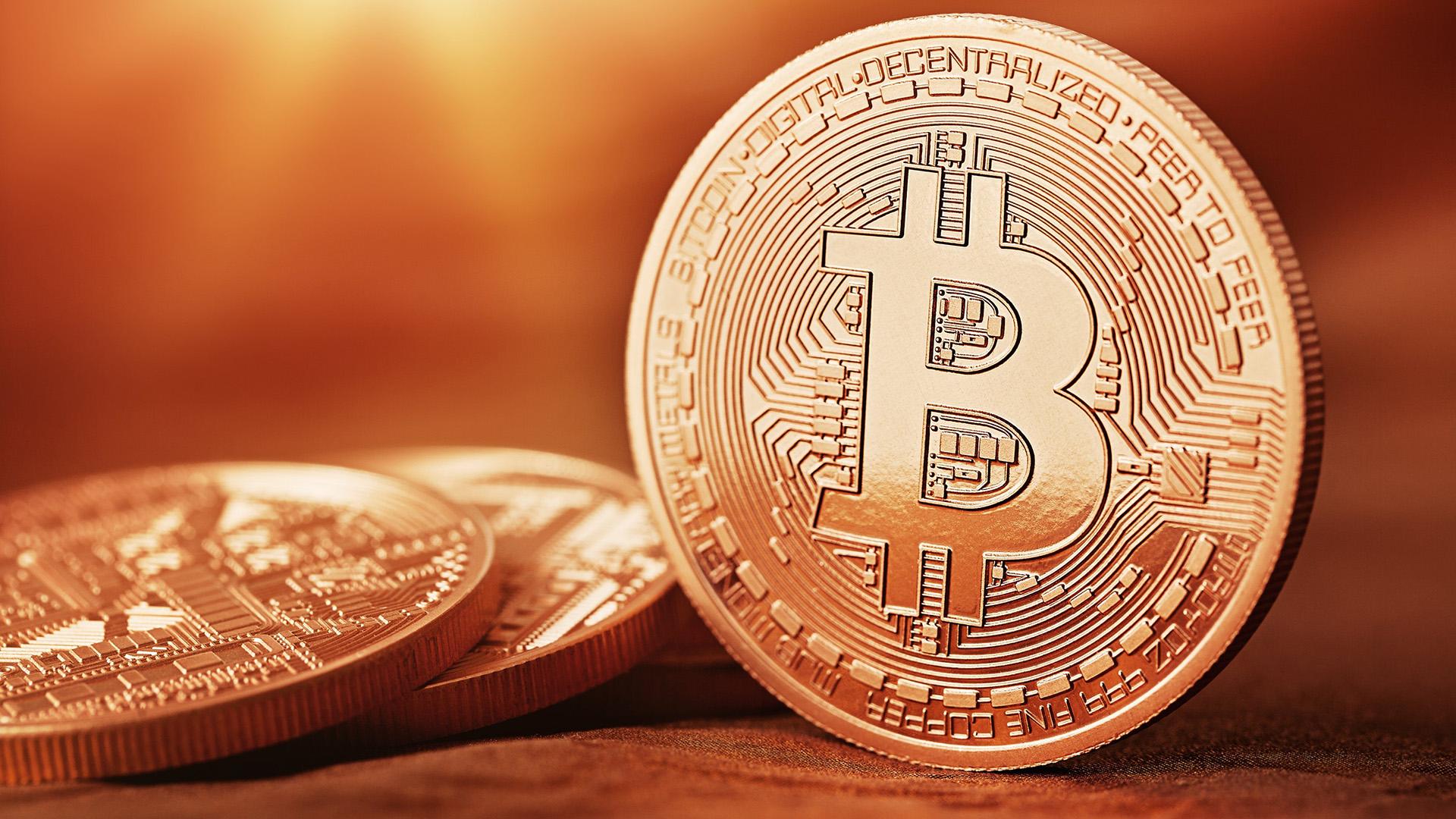 bitcoin desktop hd wallpaper 62343