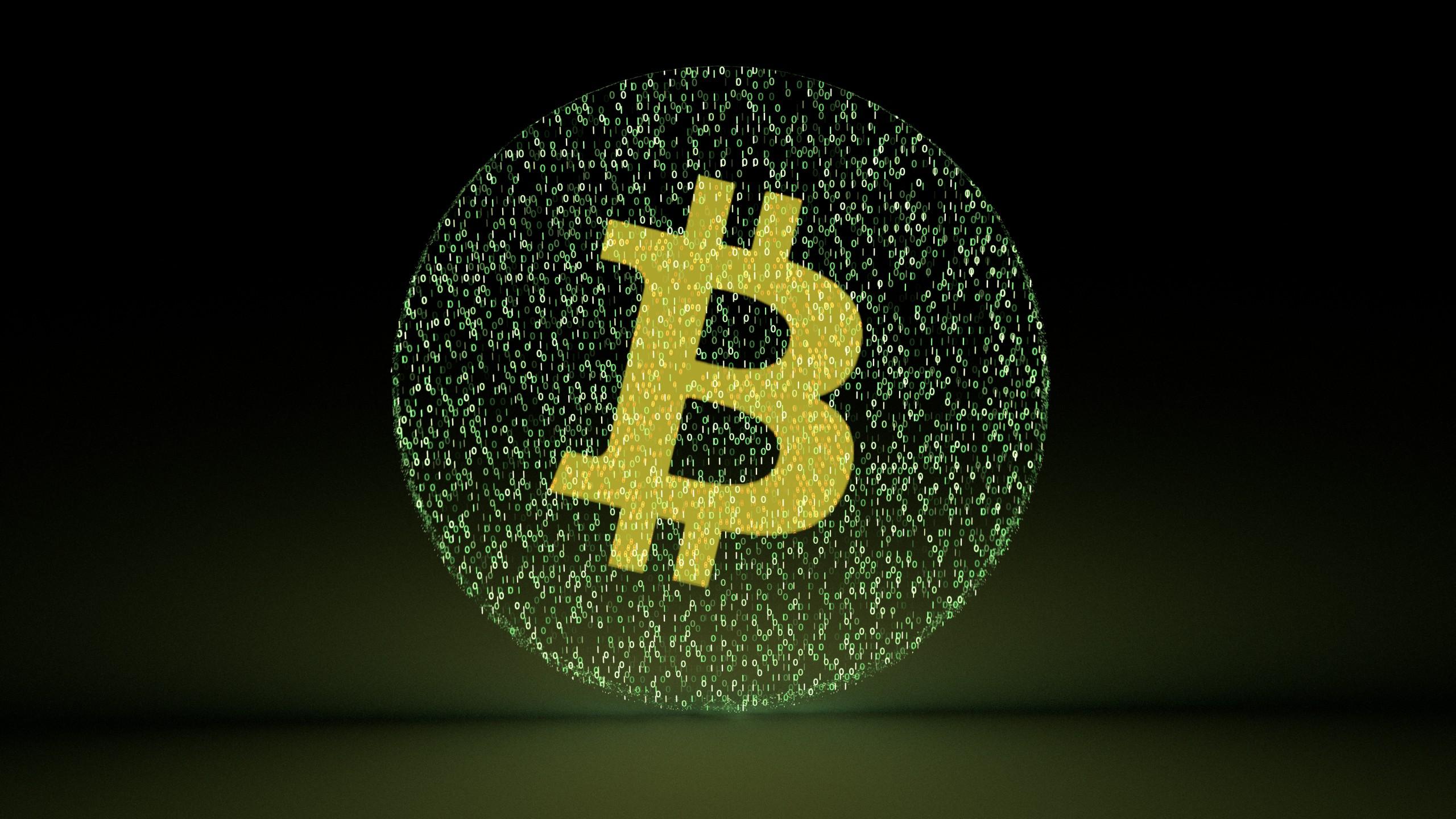 bitcoin wallpaper background 62349