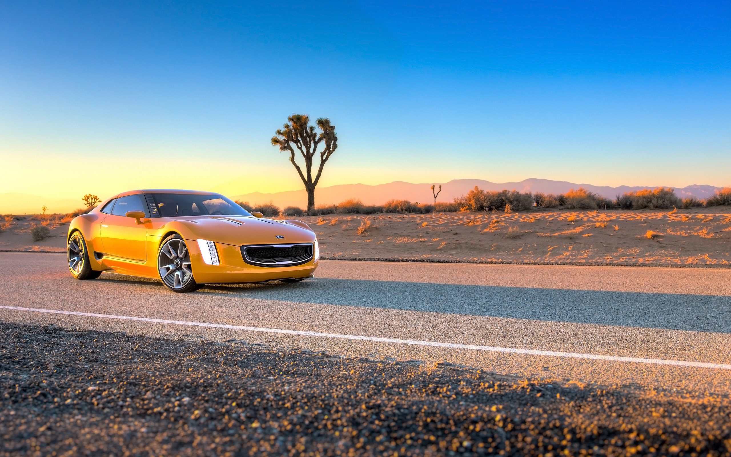 kia stinger wallpaper background hd 59815