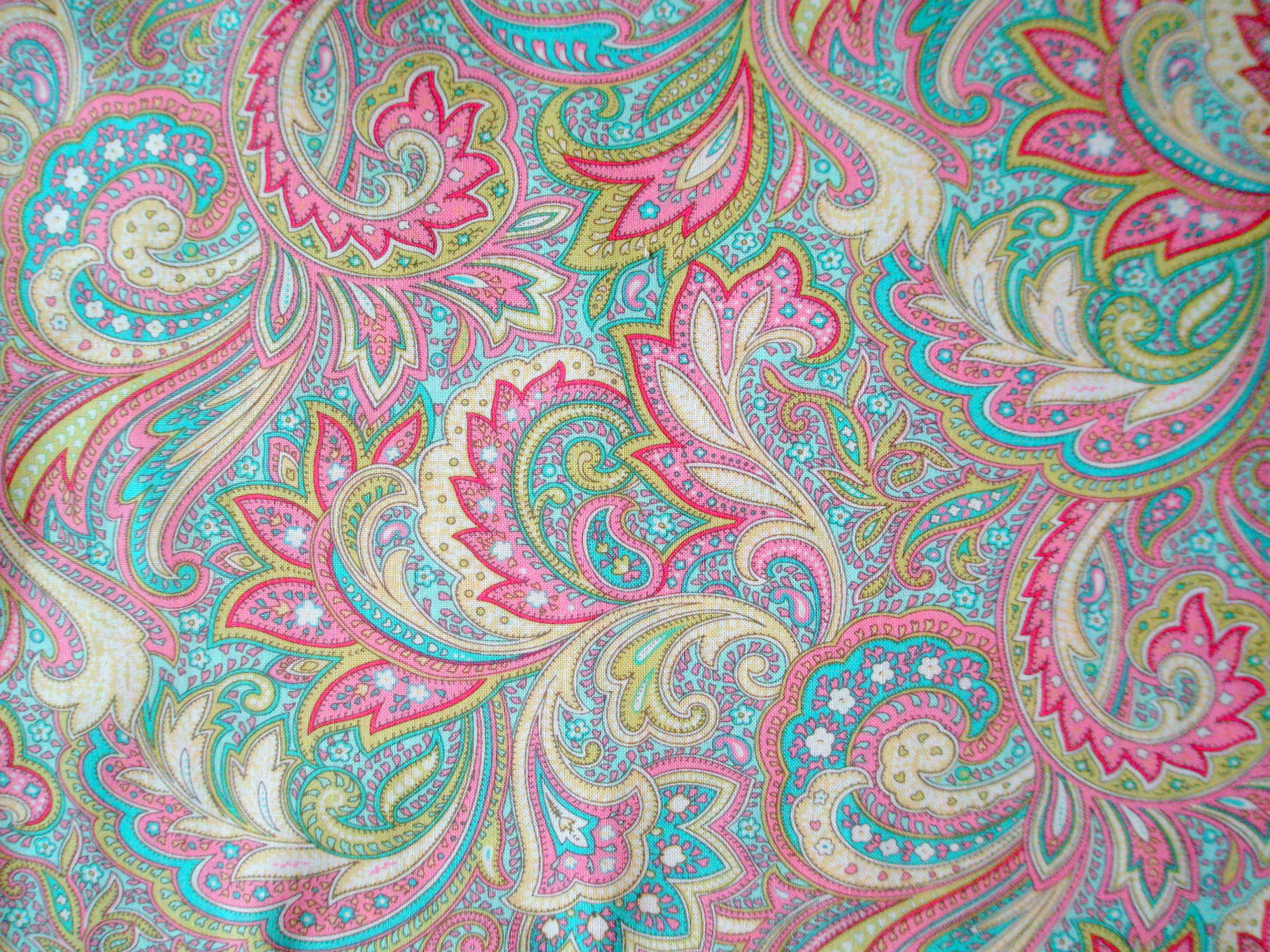 Paisley widescreen wallpaper background 61422 3264x2448 px for Paisley wallpaper