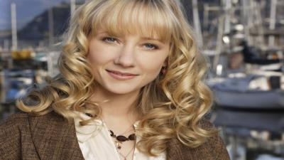 Anne Heche Celebrity Wallpaper 61014