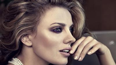 Bar Paly Face Wallpaper Background HD 61017