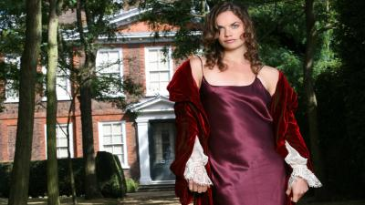 Hot Ruth Wilson Wallpaper 59196