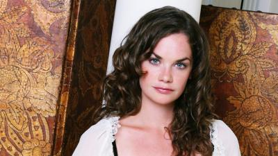 Ruth Wilson Desktop Wallpaper 59201
