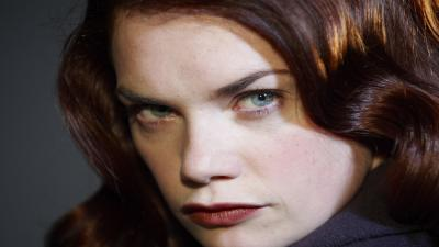Ruth Wilson Face Widescreen Wallpaper 59195