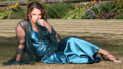 Ruth Wilson Wallpaper Background 59203