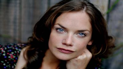 Ruth Wilson Wide HD Wallpaper 59204