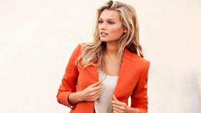 Toni Garrn Blonde Wallpaper 60288