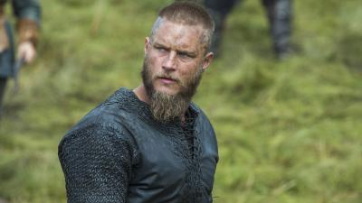 Travis Fimmel Actor HD Wallpaper 59831
