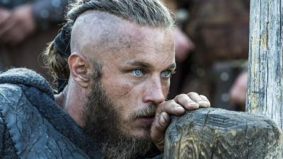 Travis Fimmel Wallpaper 59829
