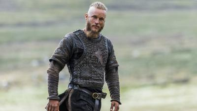 Travis Fimmel Wallpaper HD 59833