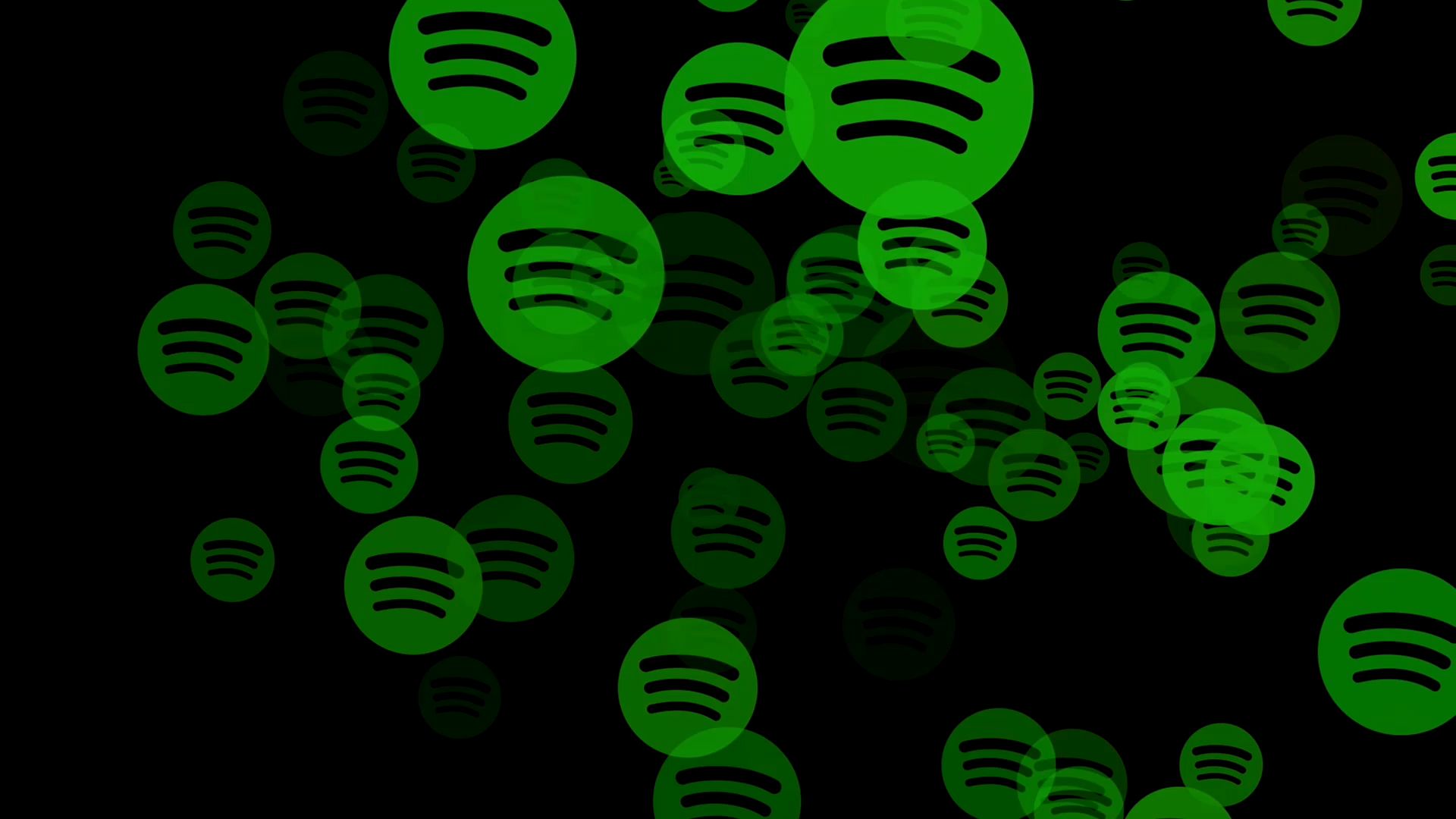 abstract spotify desktop wallpaper 62370