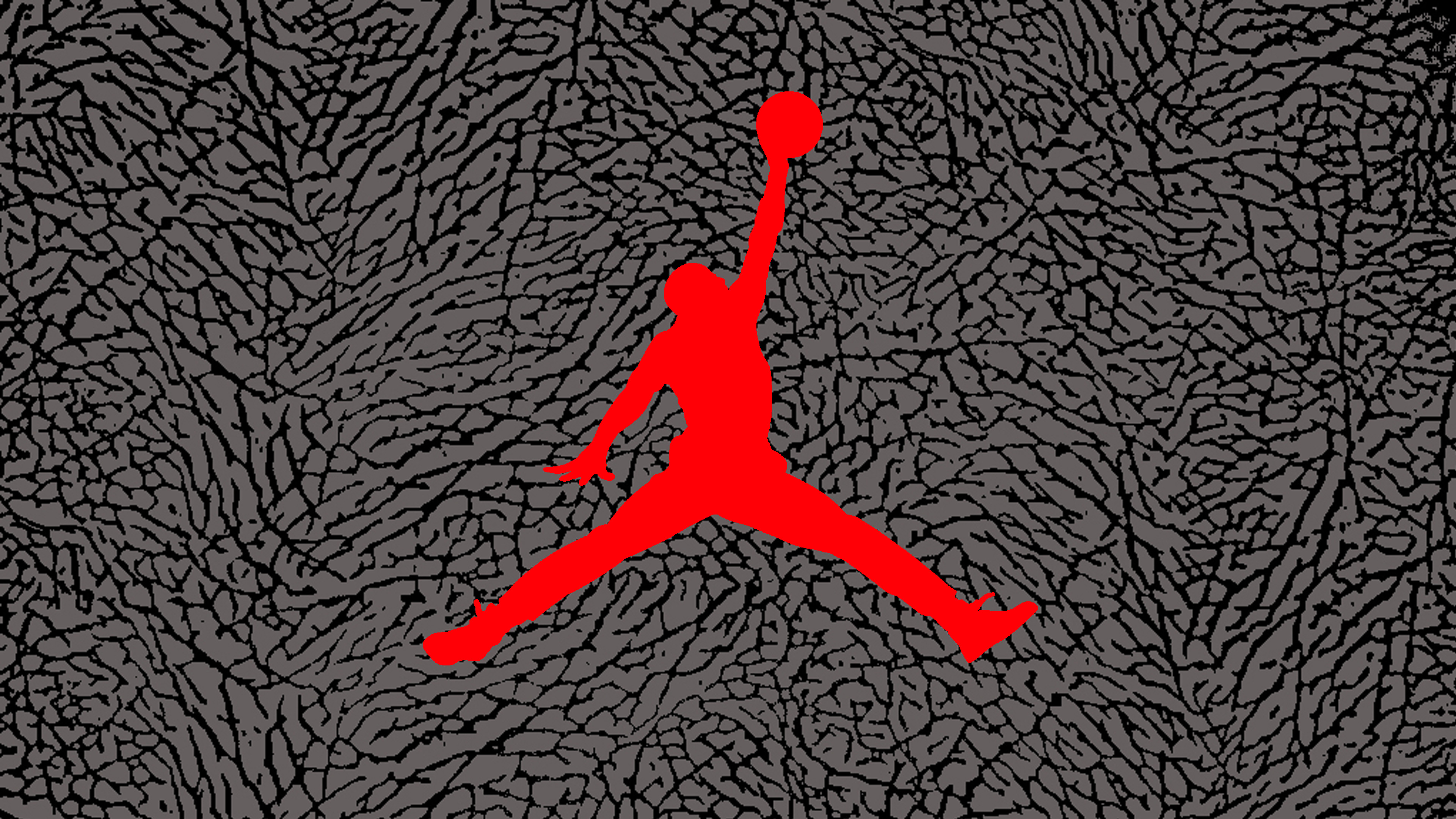 air jordan widescreen wallpaper background 62364