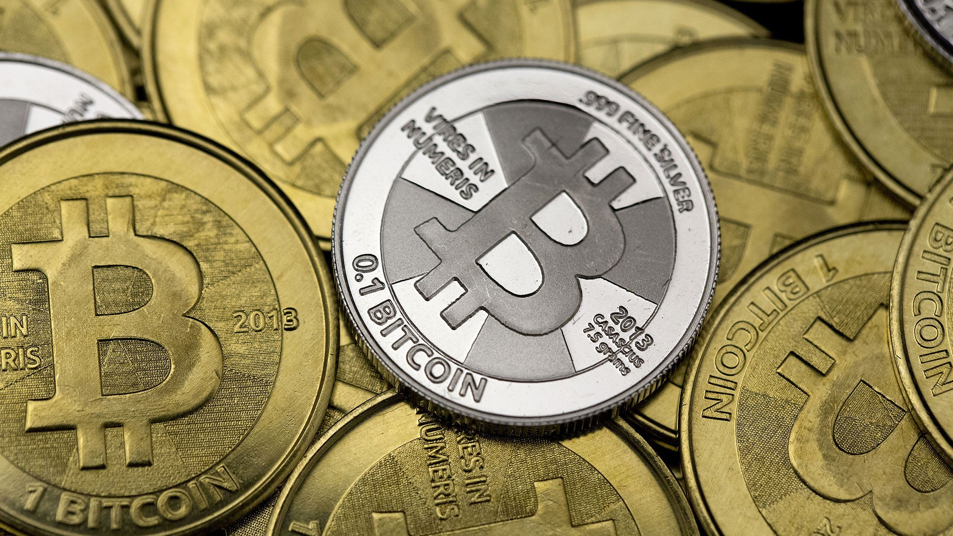 bitcoin wallpaper hd 62350