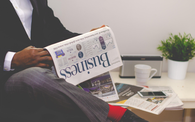 business widescreen wallpaper 61246