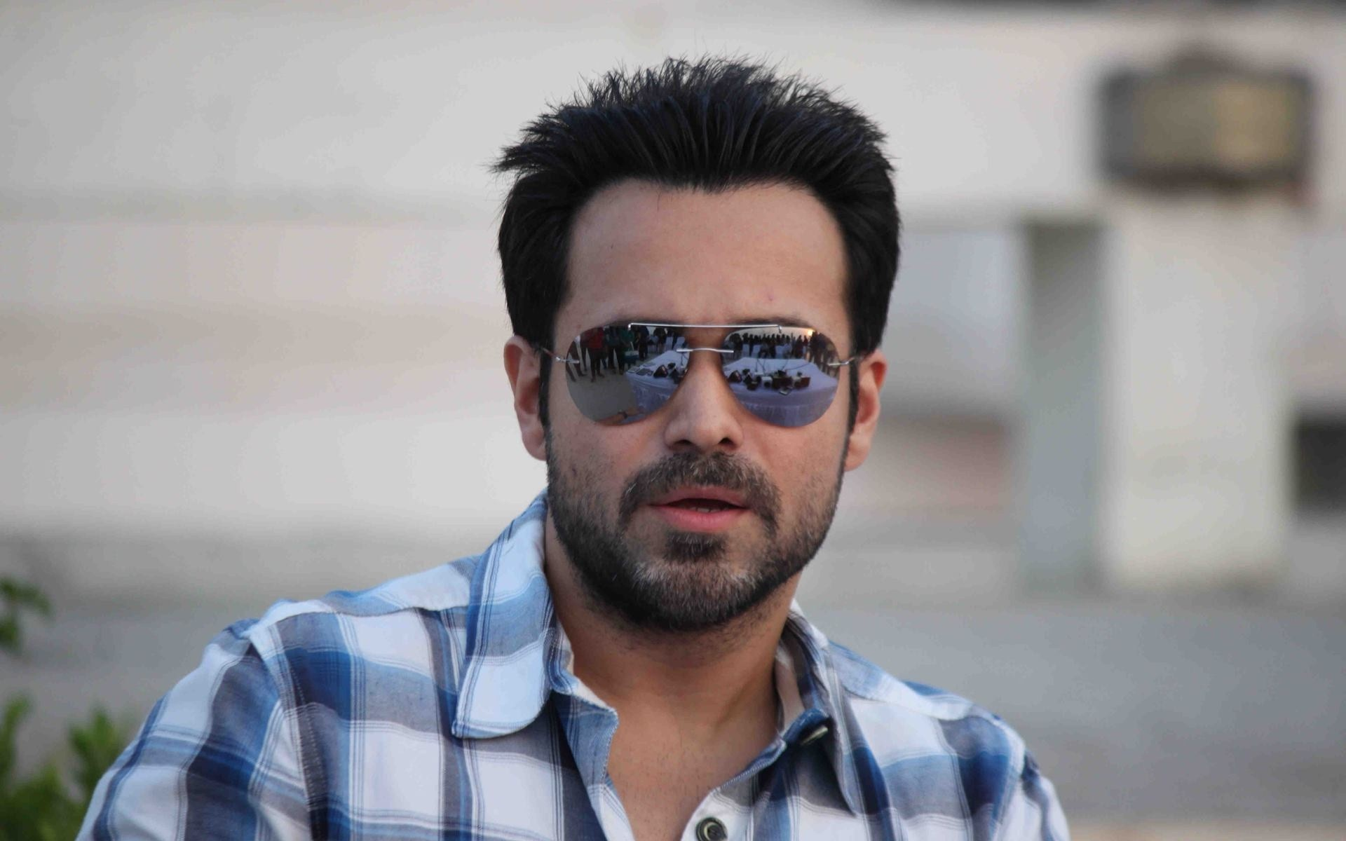 emraan hashmi glasses wallpaper 61243
