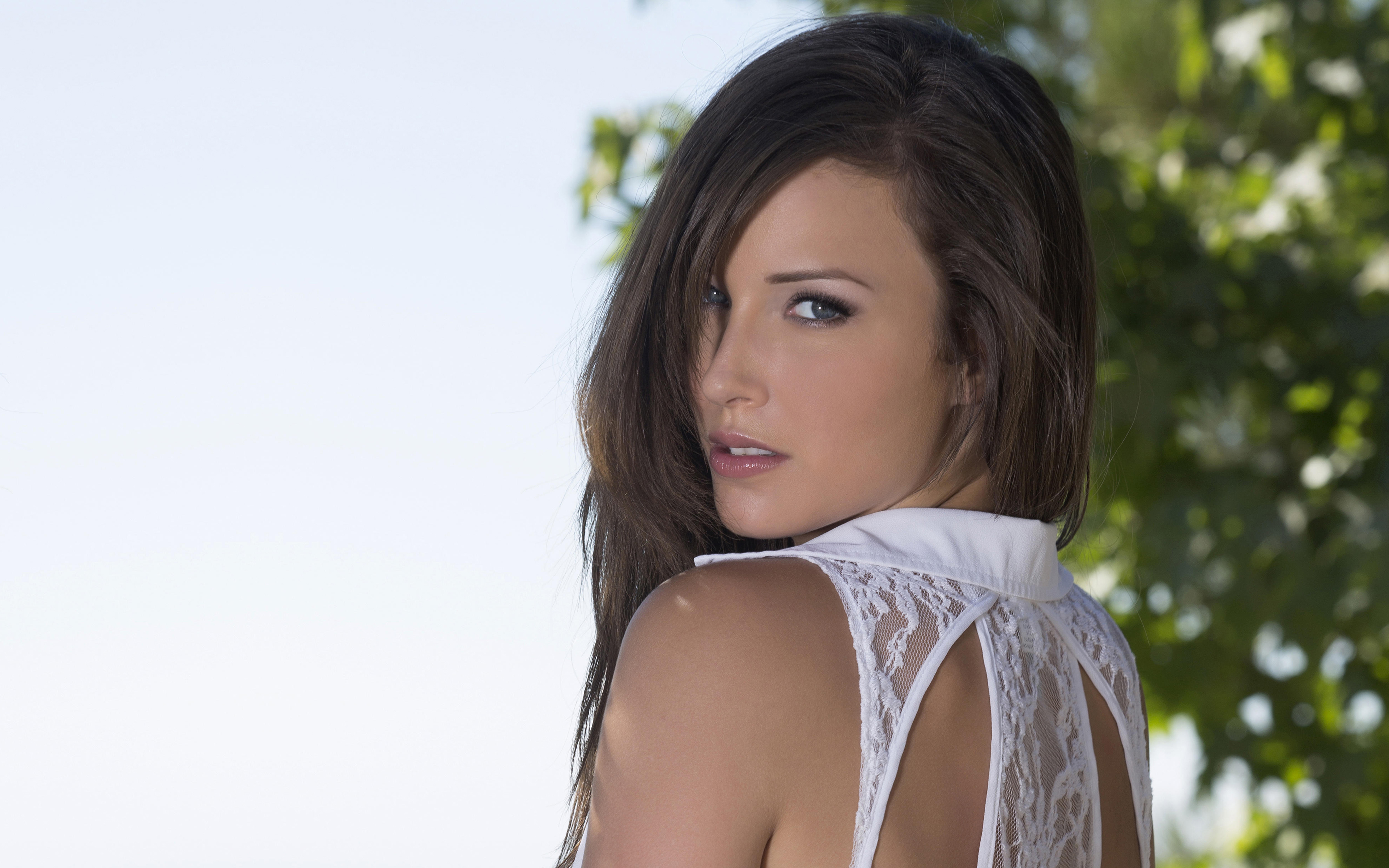 Malena morgan hd wallpaper 60324 1920x1080 px hdwallsource malena morgan widescreen wallpaper 60319 voltagebd Choice Image