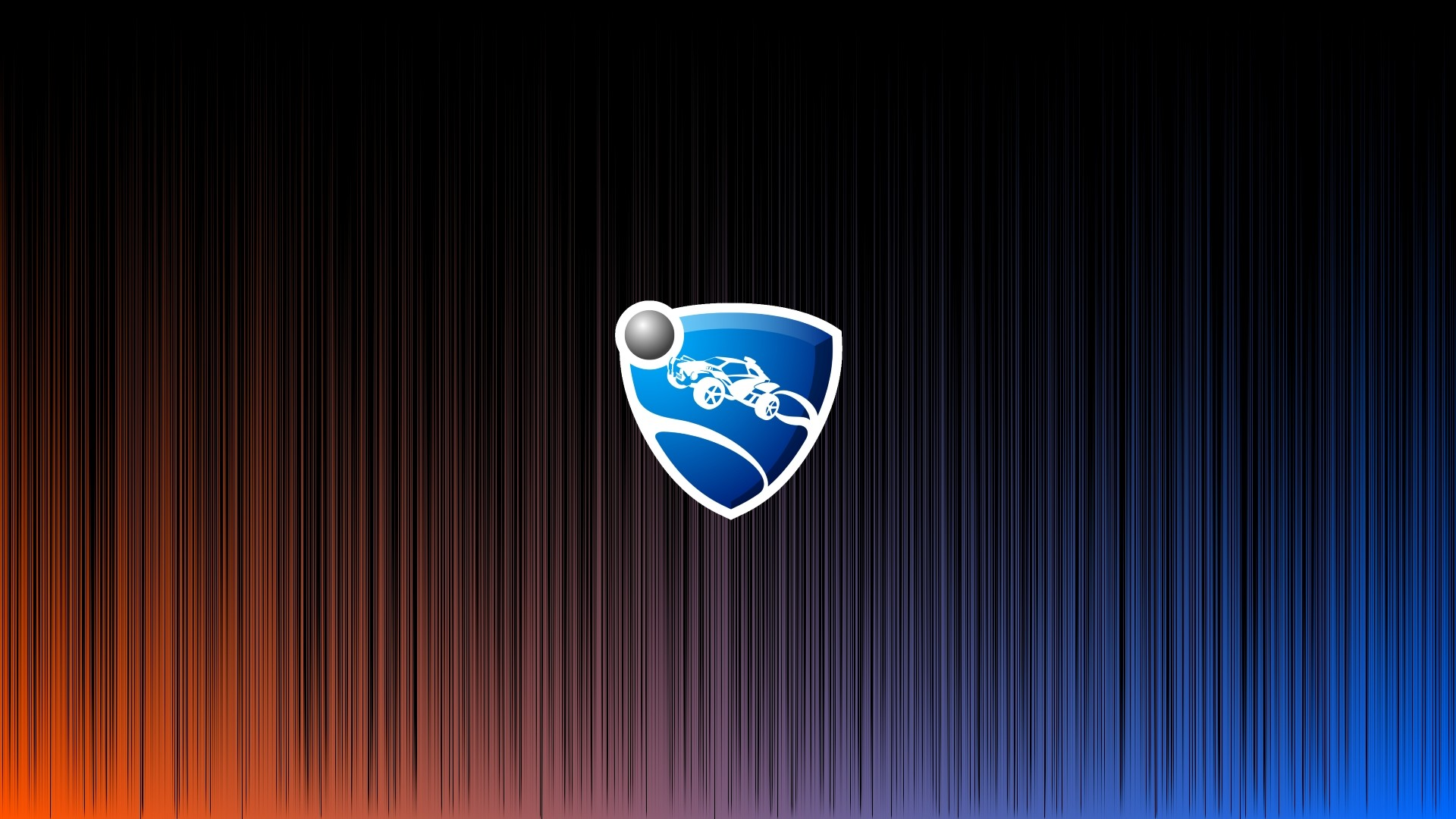 rocket league logo wallpaper 61721