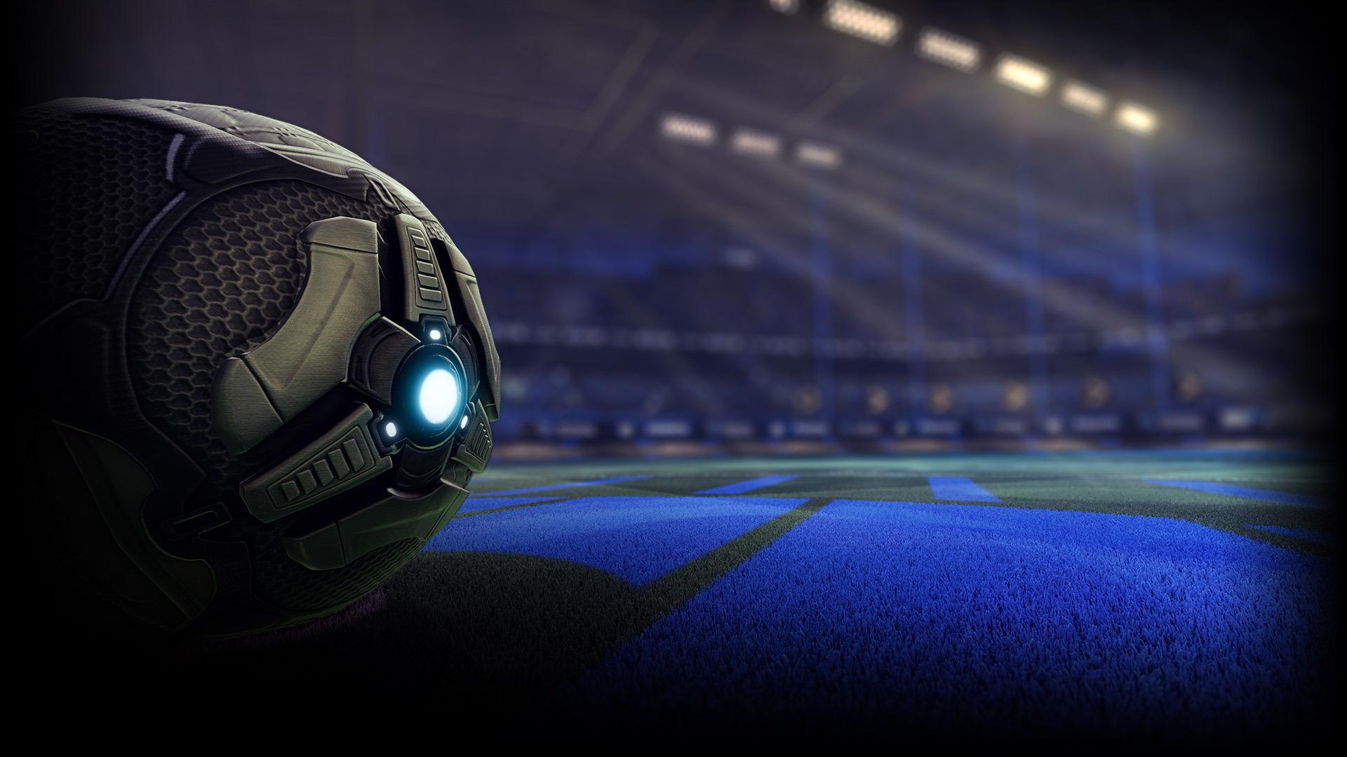 rocket league video game wallpaper 61723