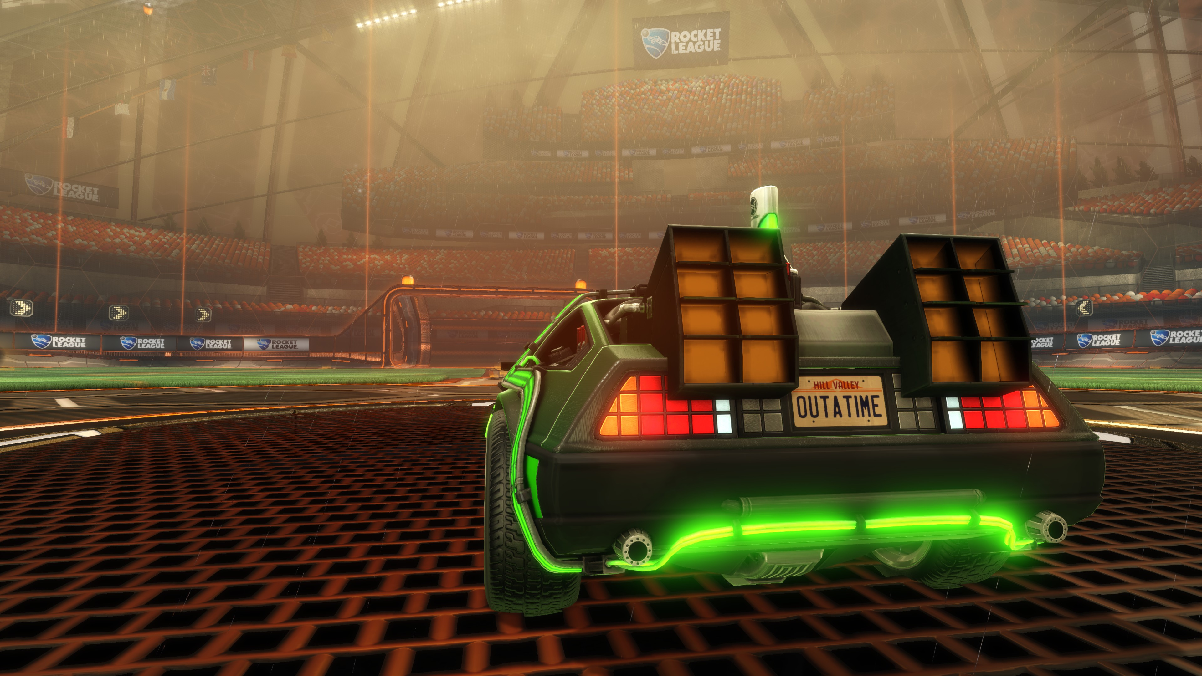 rocket league wide wallpaper 61726