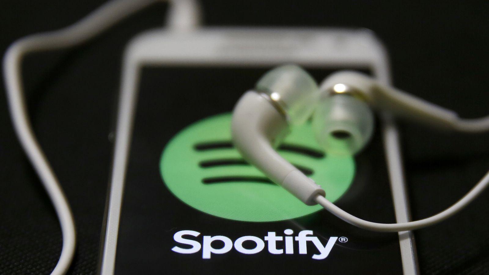 spotify music app wallpaper 62371