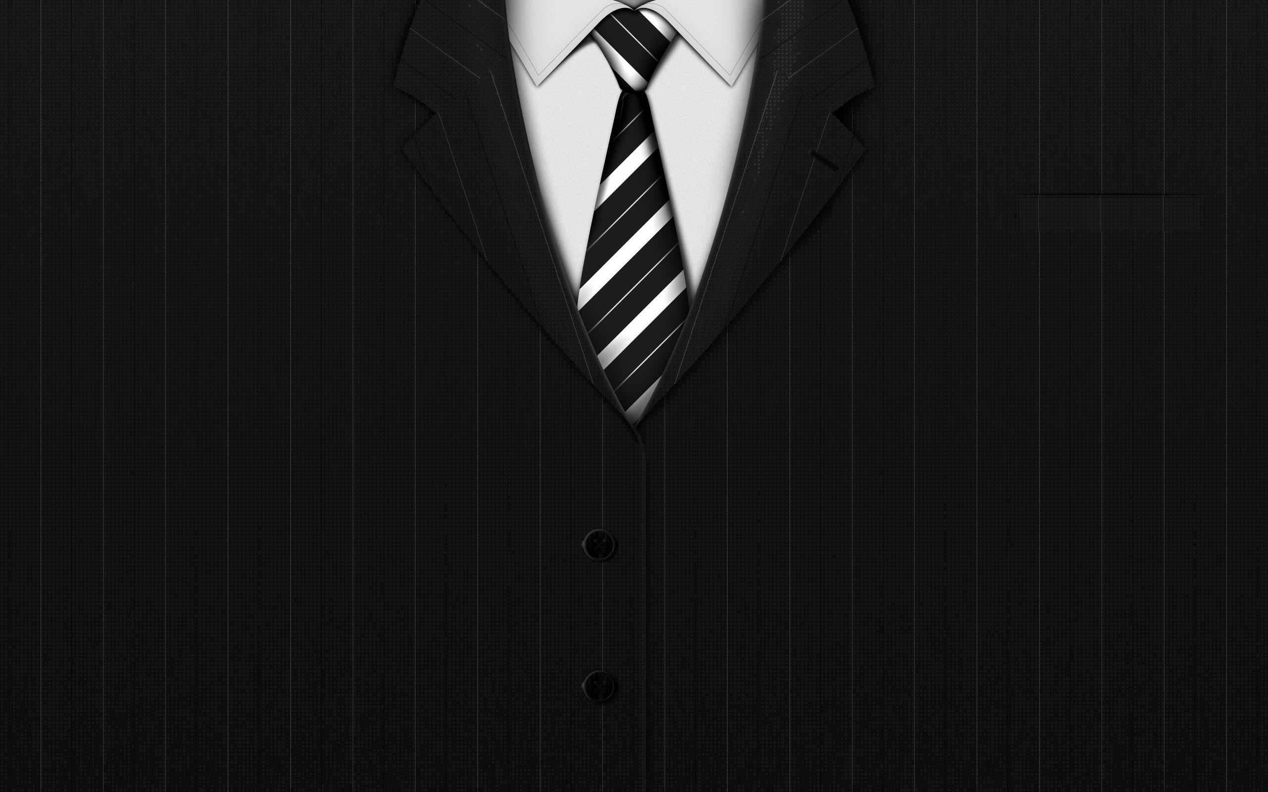 suit computer wallpaper background 60188
