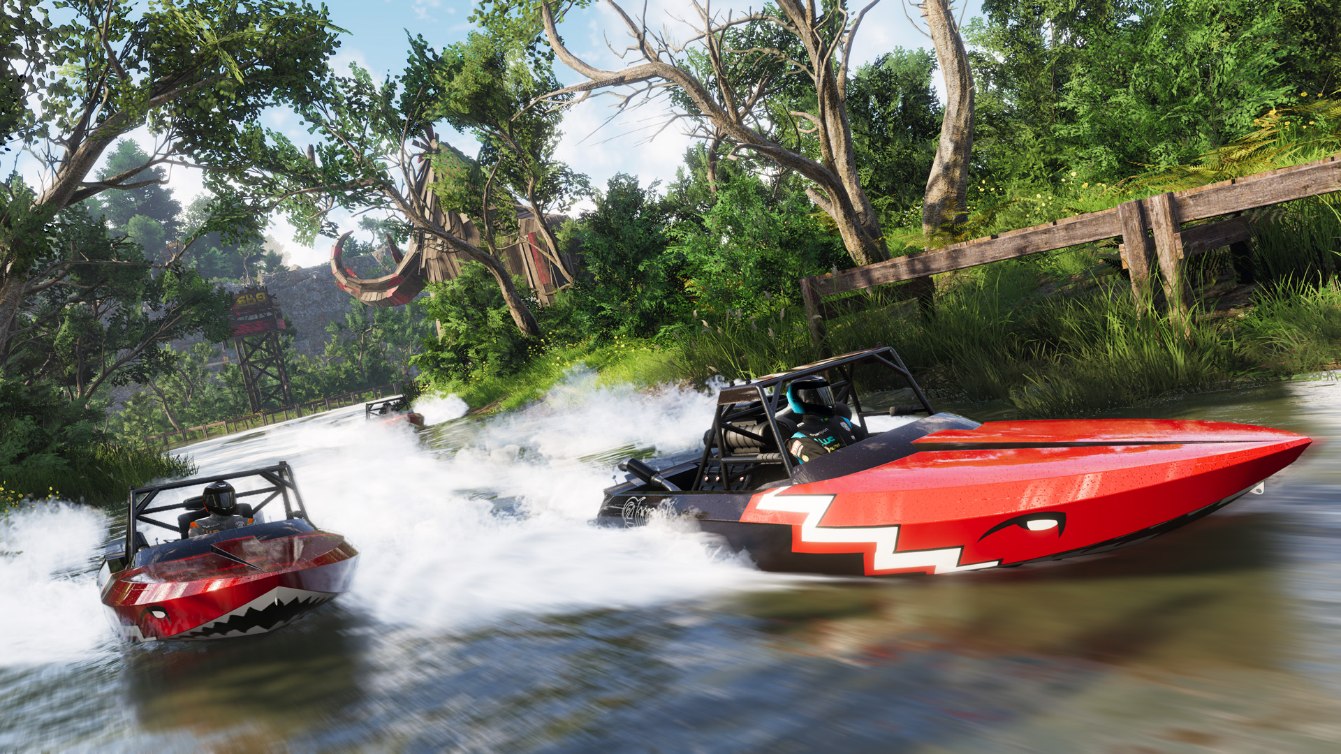 the crew 2 wallpaper pictures 61762