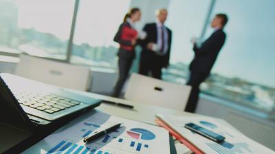 Business Desktop HD Wallpaper 61250