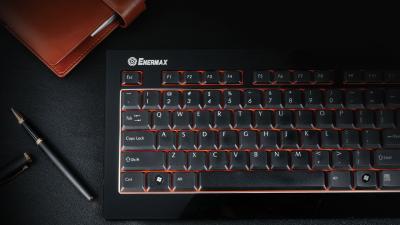 Business Keyboard Wallpaper 61249