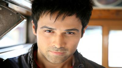 Emraan Hashmi Actor Face Wallpaper 61241