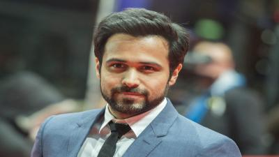Emraan Hashmi Celebrity Widescreen Wallpaper 61245