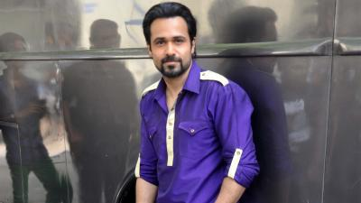 Emraan Hashmi Wallpaper 61242