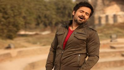 Emraan Hashmi Wallpaper Pictures 61244