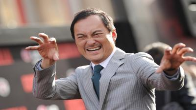 Ken Watanabe Wallpaper Background HD 59212