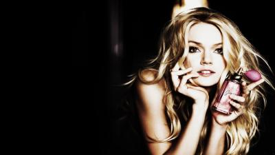 Lindsay Ellingson Model Wallpaper 60341