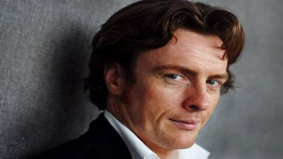 Toby Stephens Wallpaper Pictures 59217