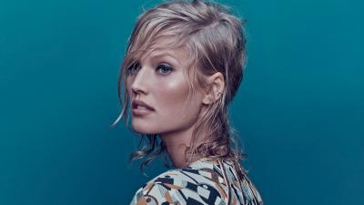 Toni Garrn Makeup Wallpaper 60302