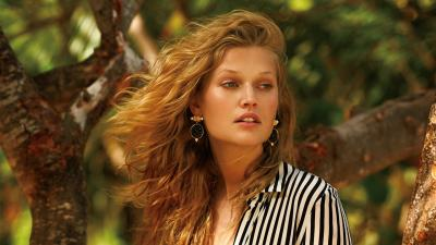 Toni Garrn Wallpaper Pictures 60299
