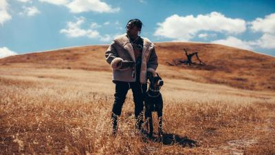 Travis Scott Widescreen HD Wallpaper 62069