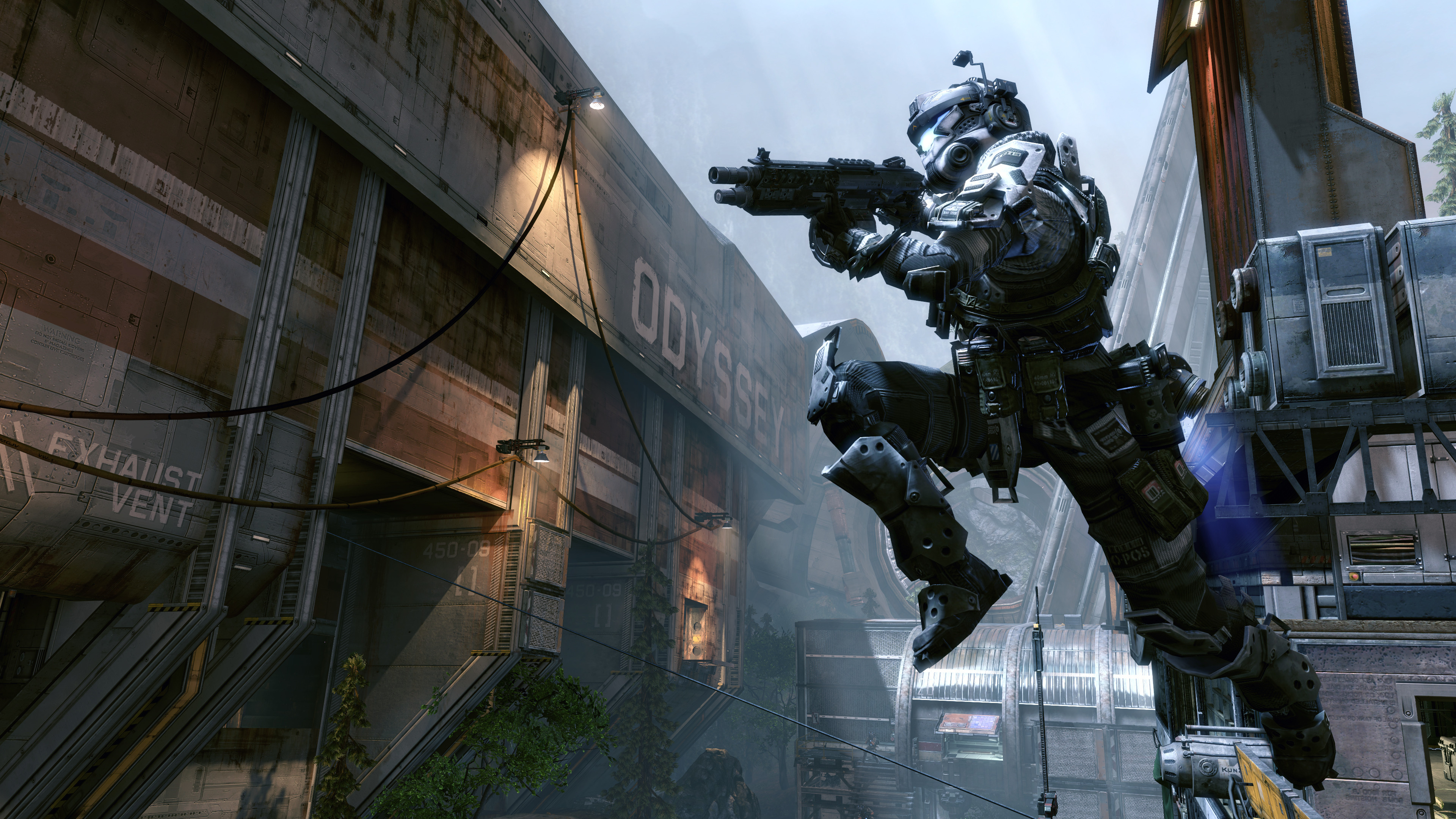 titanfall 2 wallpaper pictures 61752