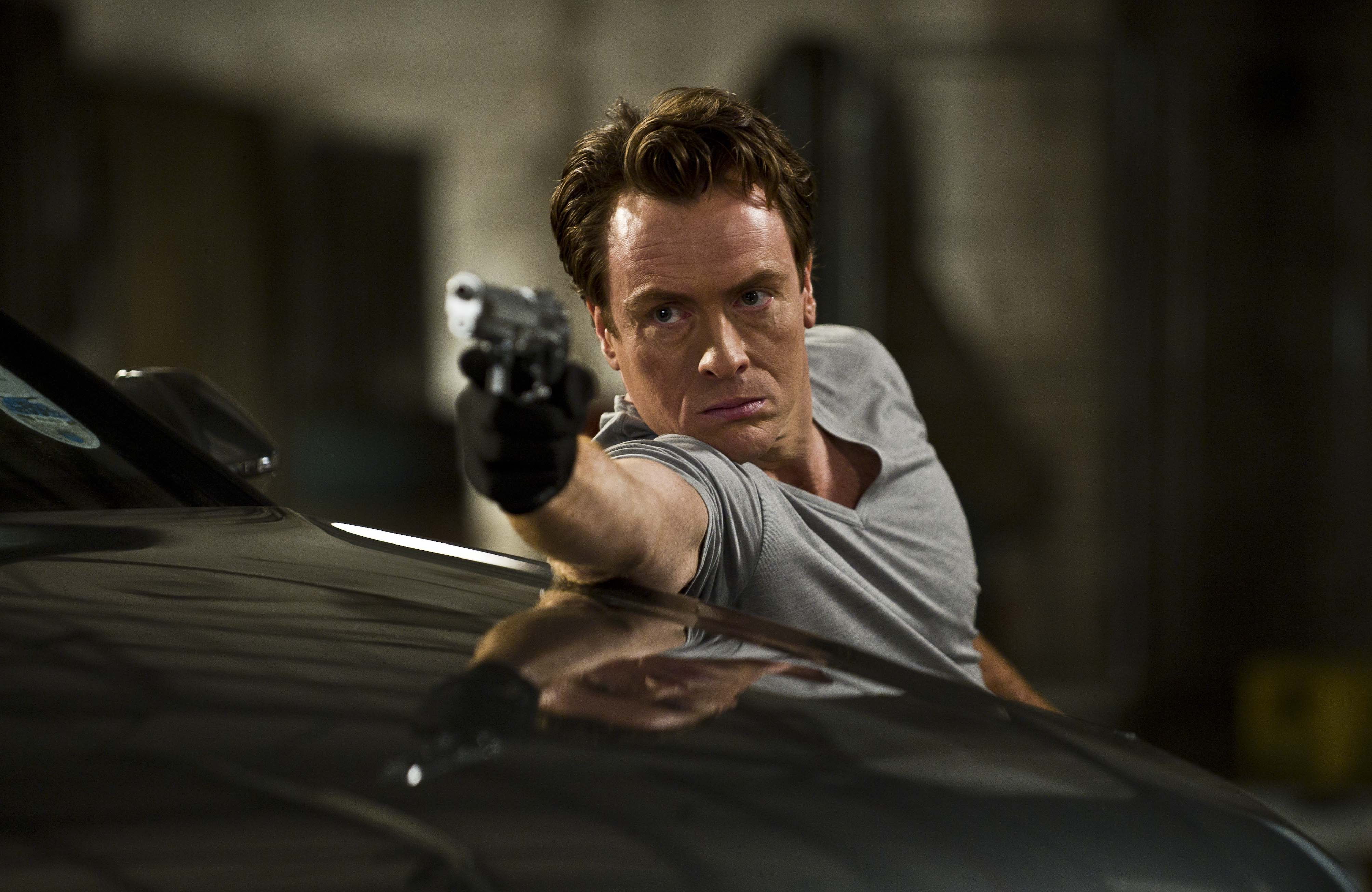 toby stephens actor wide wallpaper 59214