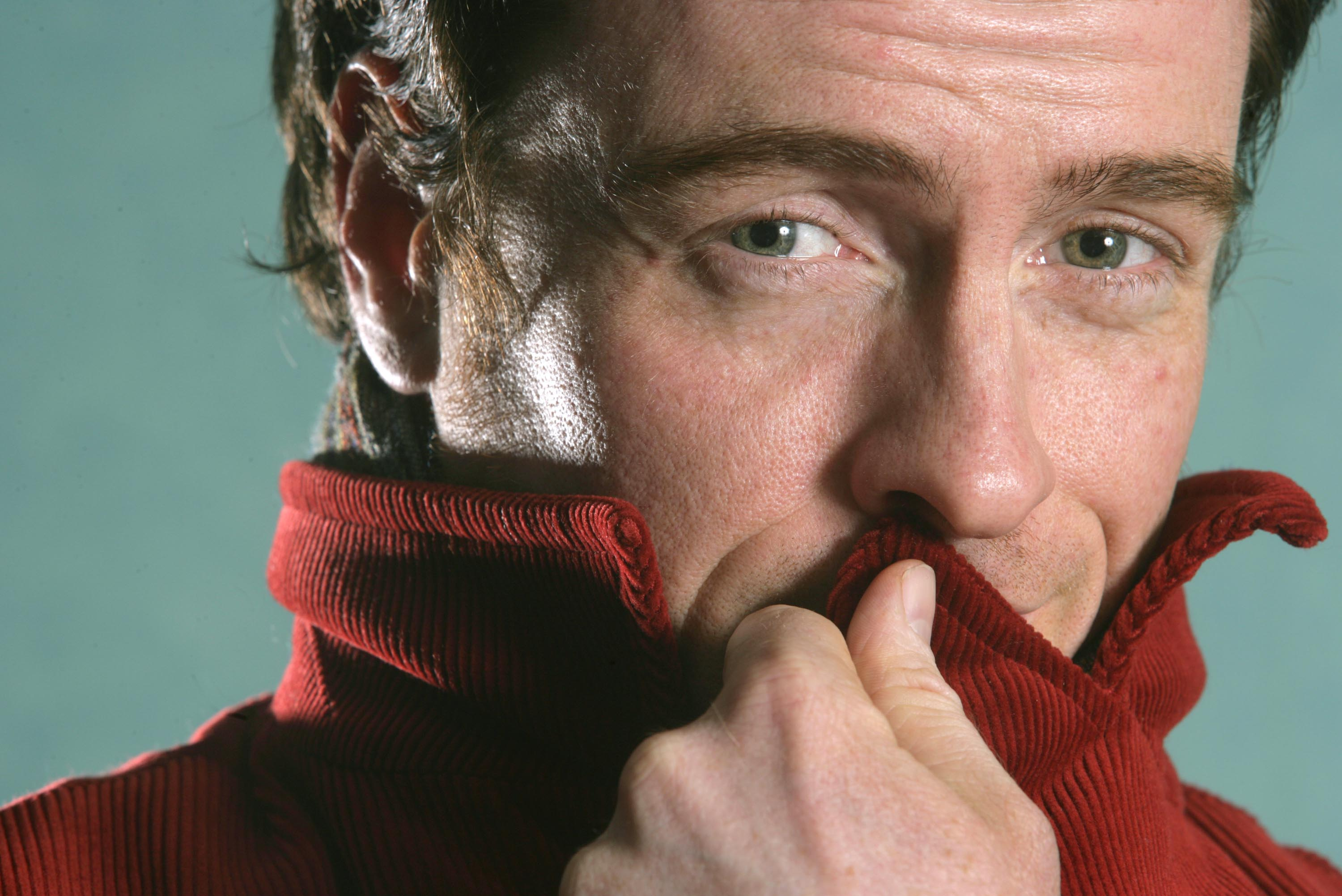 toby stephens face wallpaper background 59215