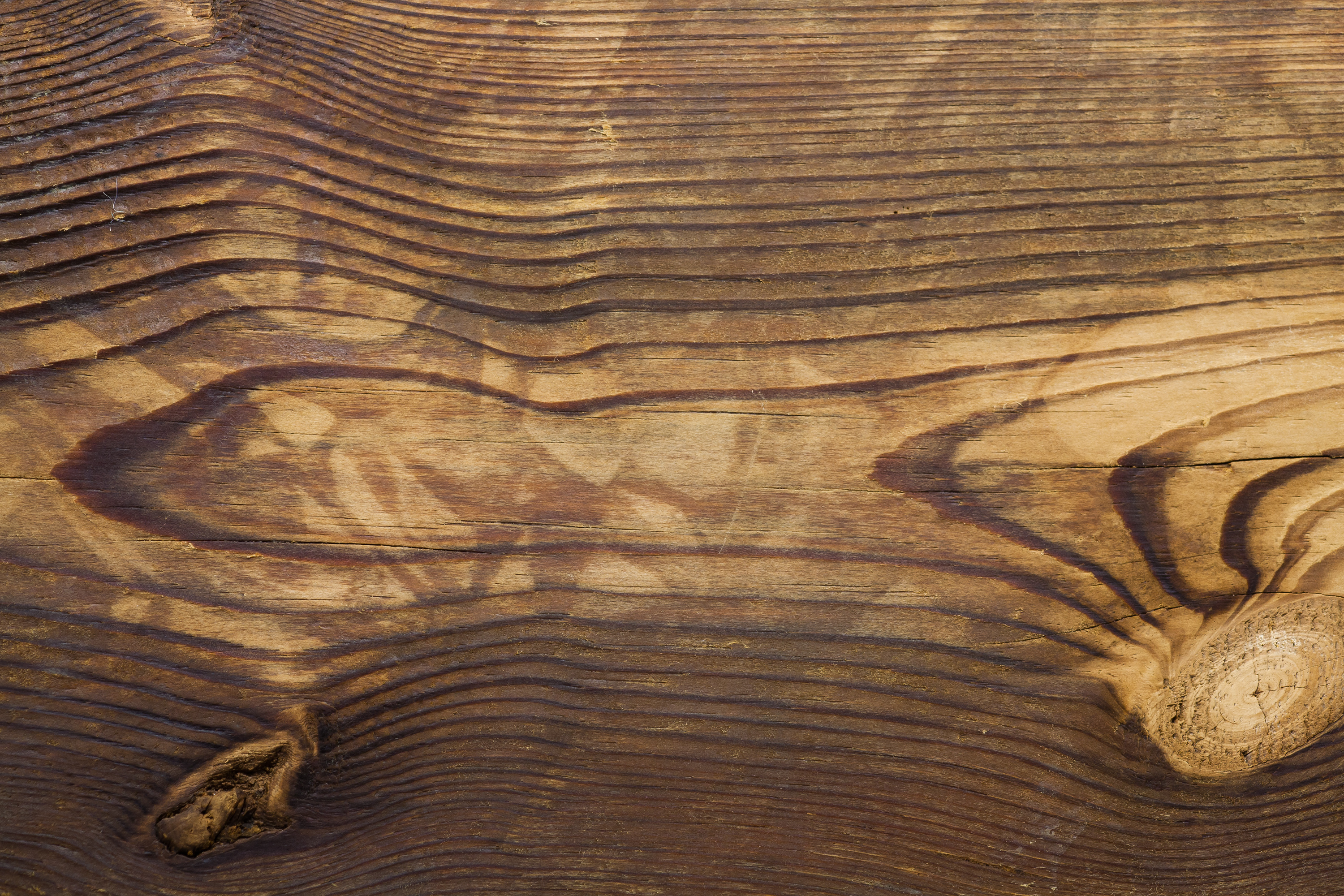 Wood Grain Widescreen Wallpaper 60318 3000x2000 Px