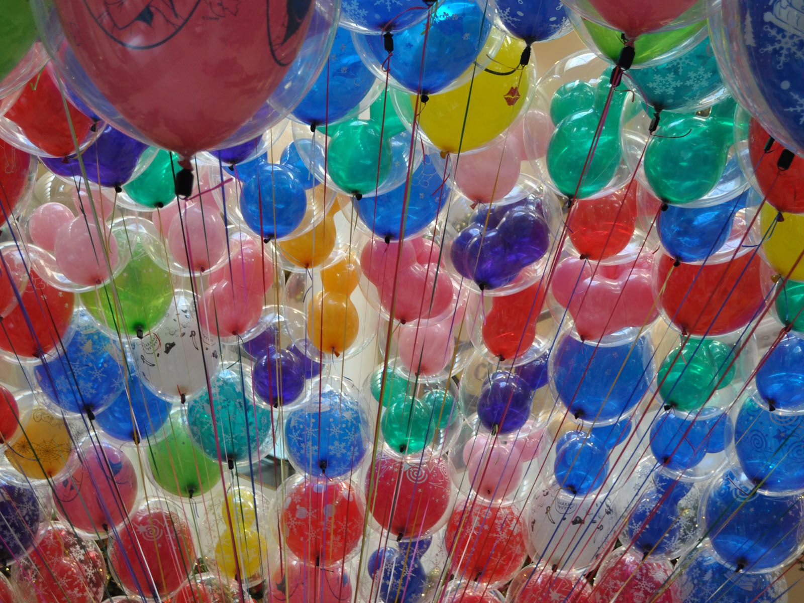 balloons wallpaper photos 59169