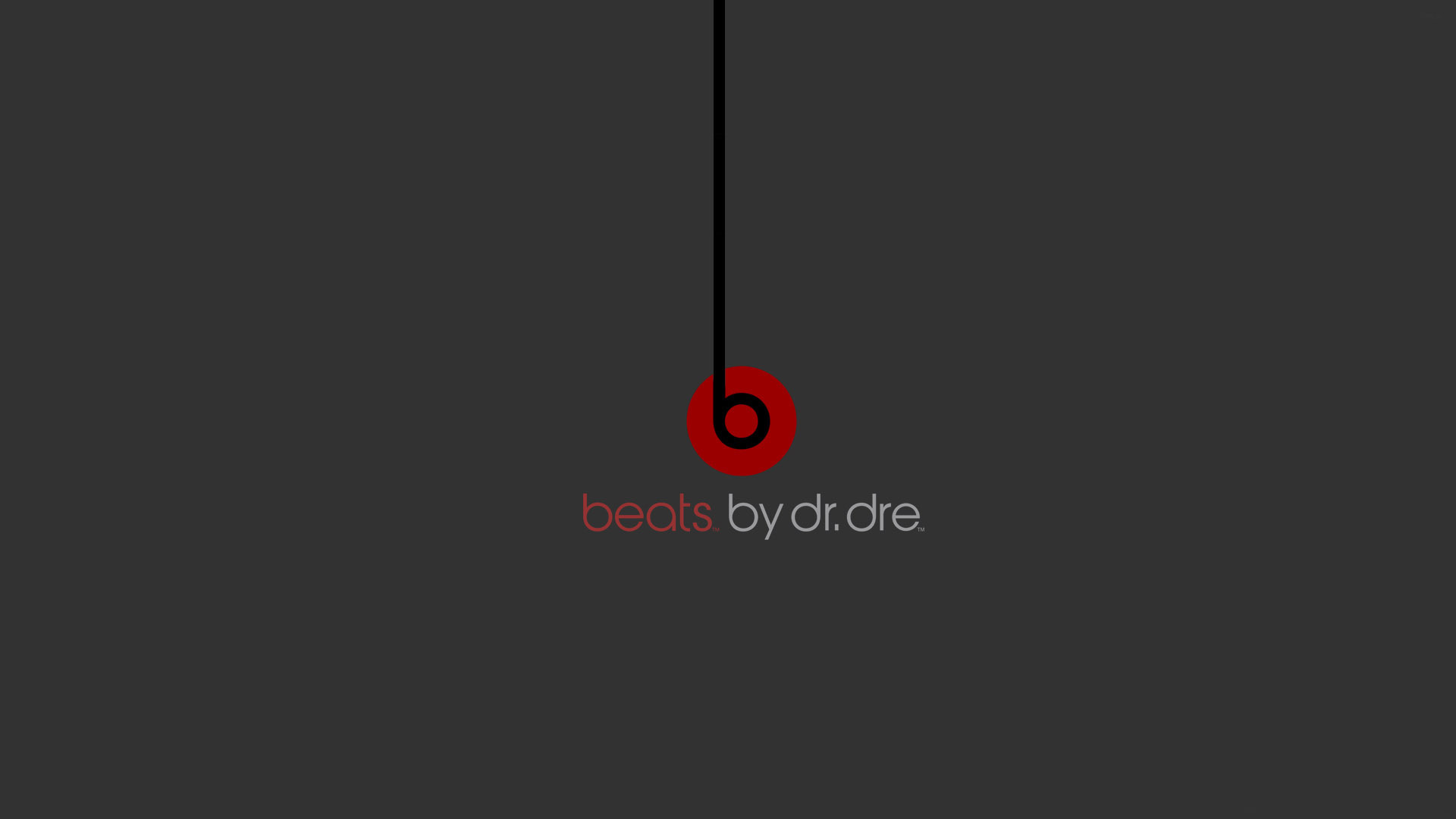 beats audio wallpaper 59171
