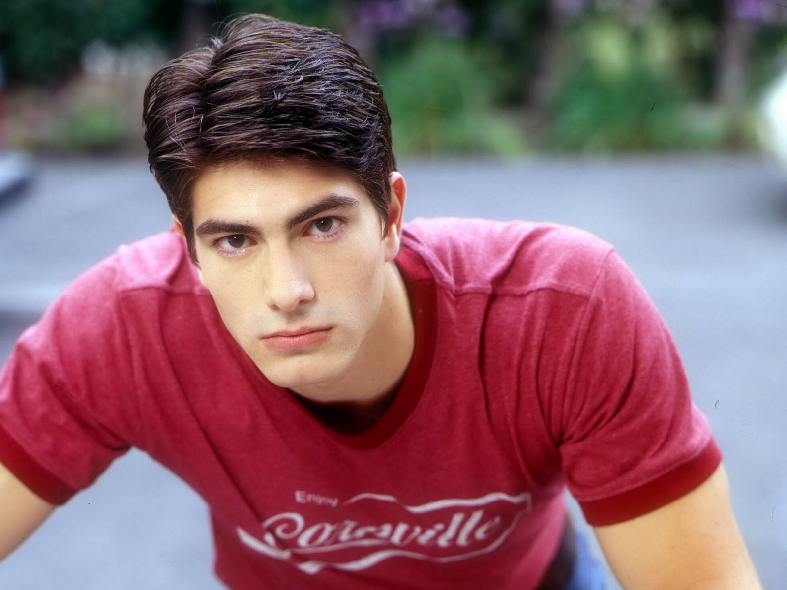 brandon routh wallpaper photos 59231